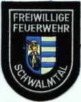 FF Schwalmtal silber